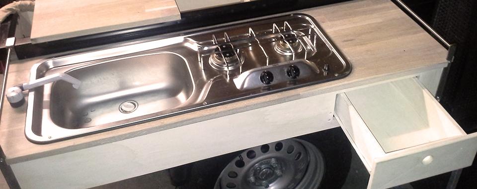 keuken-typ2